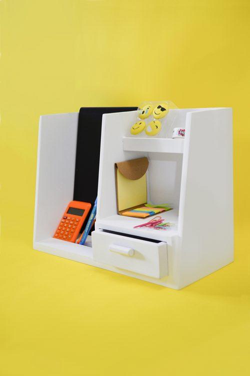 Accesorios para escritorios