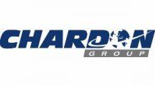 Chardon-group