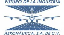 aeronautica-sa